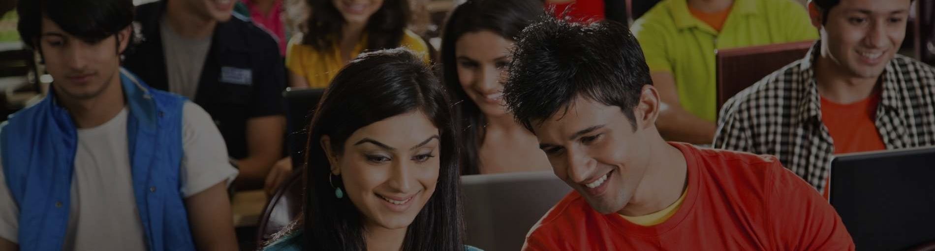 IIT JEE Online Test Series